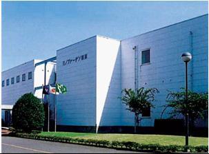 日本米诺发源制药株式会社
